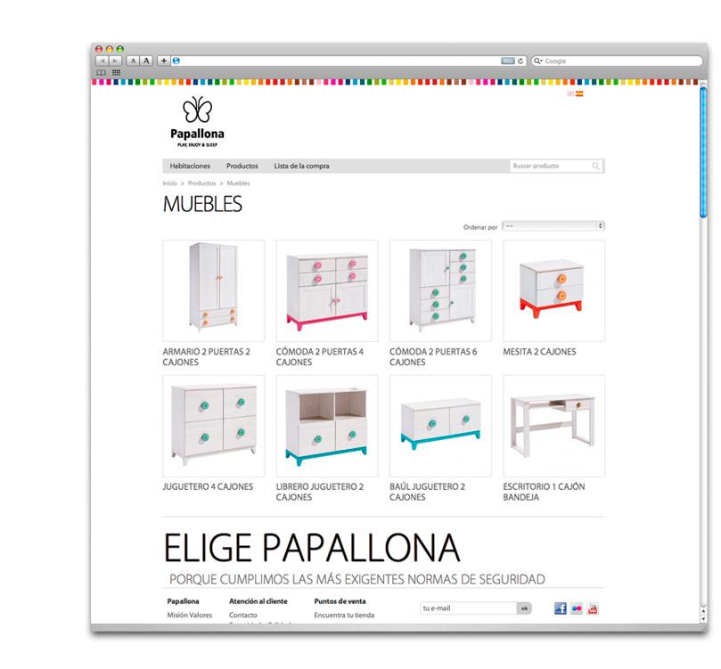 estudio diseño grafico valencia