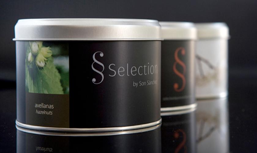 Diseño Packaging Valencia Alimentación