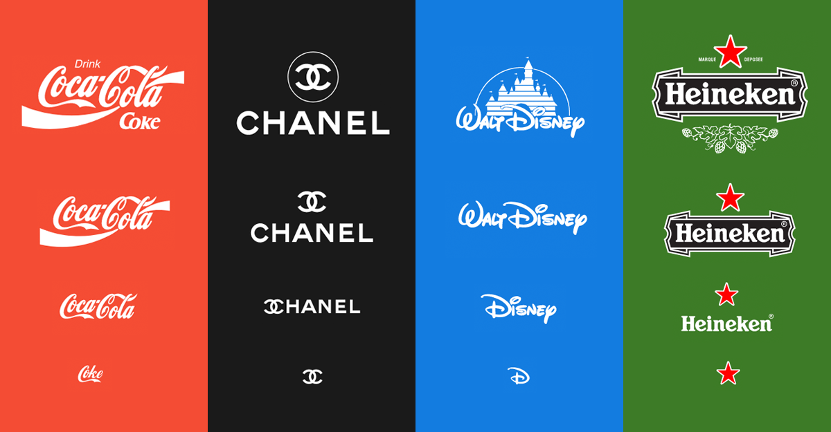 10 tendencias de diseño gráfico inspiradoras para 2020